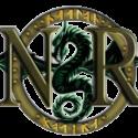 Nation Rodera3D Studios